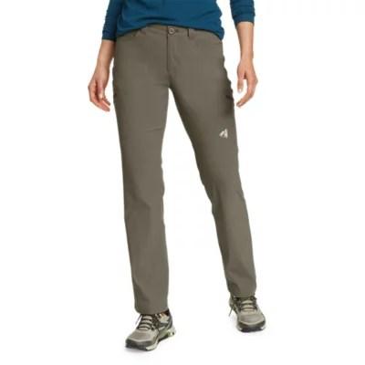 also women   guide pro pants eddie bauer rh eddiebauer
