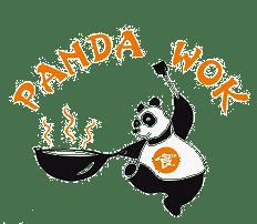 PandaWok