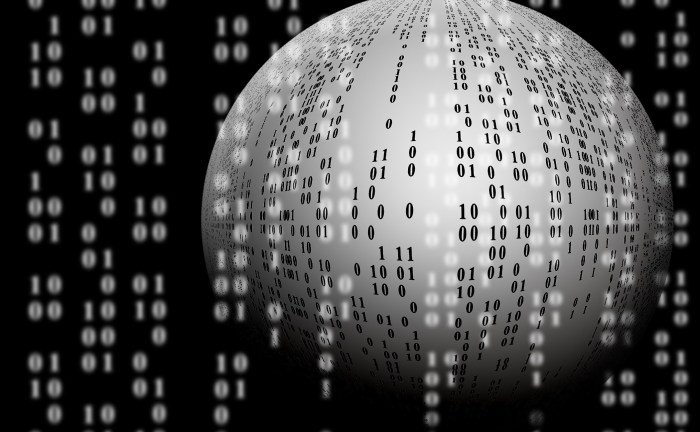 A strategic approach to open data - Eddie Copeland