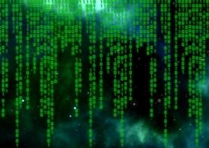 All businesses are data businesses - Eddie Copeland