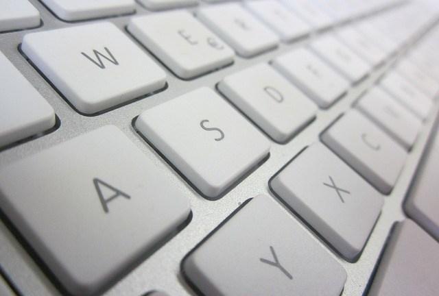 Basic Digital Skills - Eddie Copeland