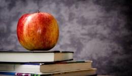 computing in schools - Eddie Copeland