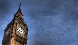 What next for government policy on tech - Eddie Copeland