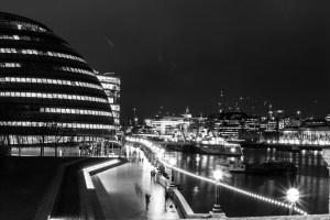 London Office of Data Analytics