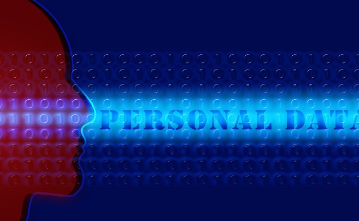Future of Personal Data