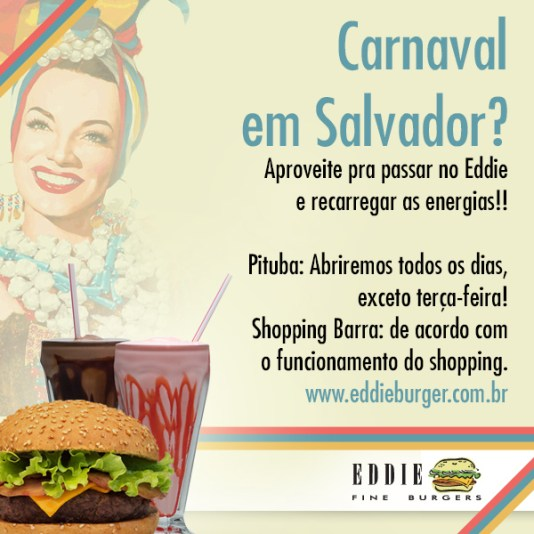 carnaval_eddie_2015