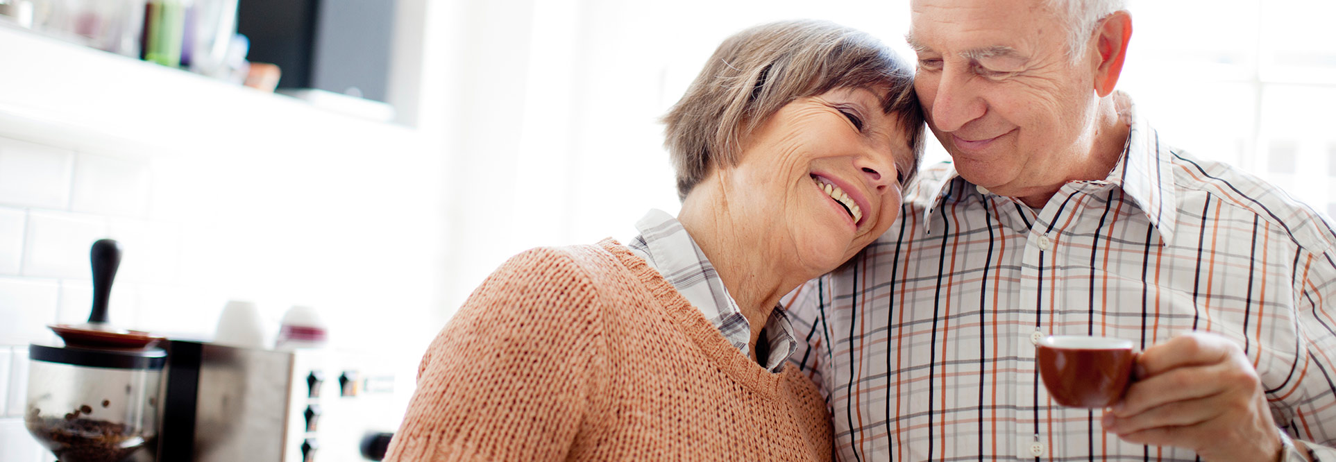 Image result for loving relationship