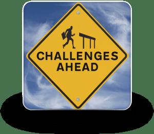 Eddie LeMoine Challenge