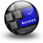PPP_ITECH_CLP_Access_Granted_S