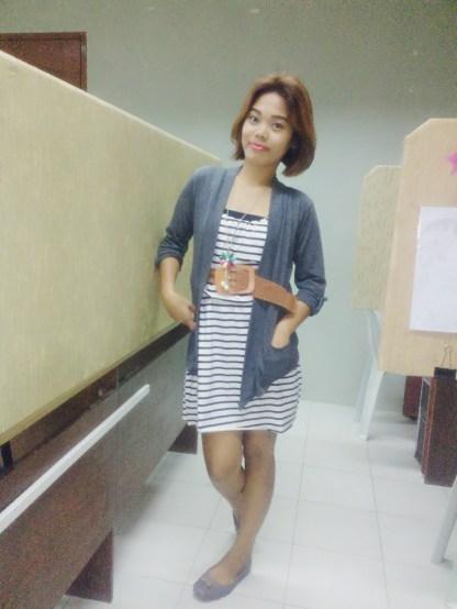 BeautyPlus_20160114213502_save