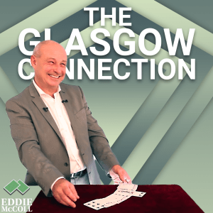The Glasgow Connection (DVD)