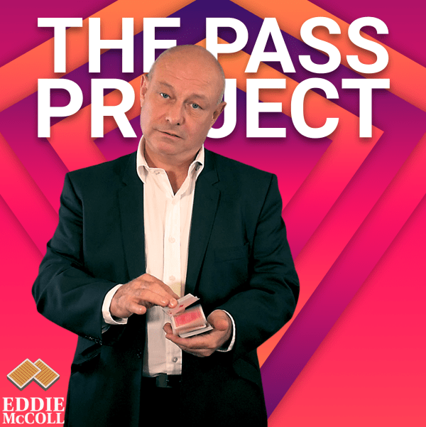 The Pass Project