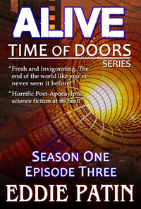 "Click to learn more about the ""Time of Doors"" Series!"