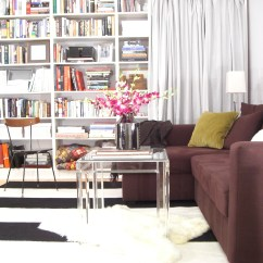 Sofa Cleaning Nyc Cost Traditional Style Sofas Uk  Before And After An Ikea Makeover