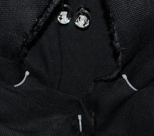 2014 Halloween Decoration - Grim Reaper