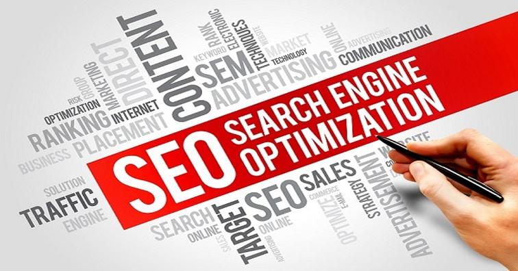 Search Engine Optimization Design | Mobile Search Engine Optimization | What is Search Engine Optimization (SEO)? Leading Web Design Company | Professional & Cost Affective