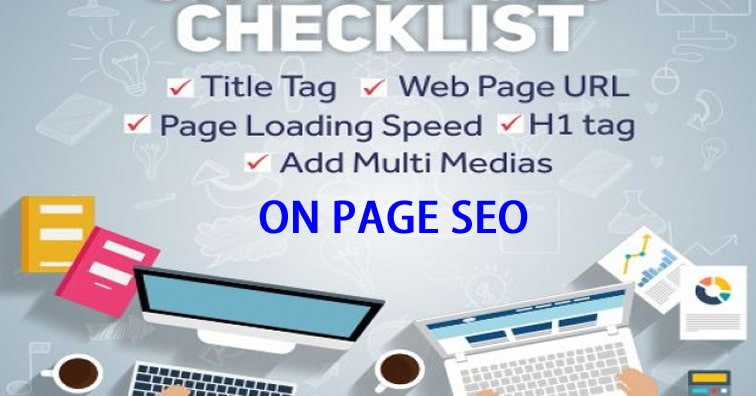 What is on page SEO? | On-Page Ranking Factors | Best Large SEO Agency | Best SEO Dubai | SEO Services Dubai | Reliable SEO UAE | Check Your Website