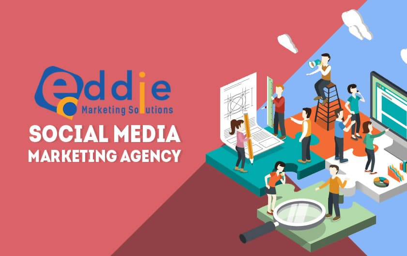 Social Media Agency Dubai | Digital Marketing Companies in Dubai | SEO Services Dubai | PPC management dubai