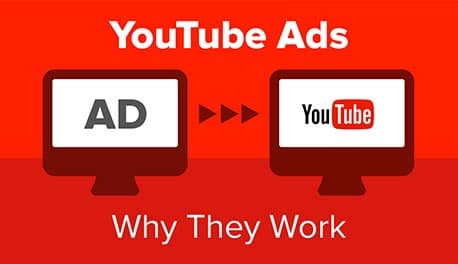 Youtube Marketing | Youtube Advertising Dubai | Youtube Marketing Dubai | Digital Advertising Agency Dubai