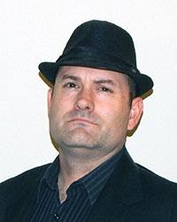 Brock Deskins