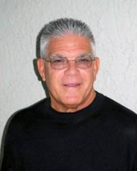 Christopher R. Bell