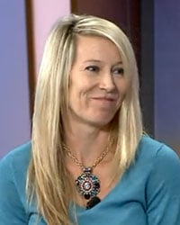 Dr. Erin Leonard