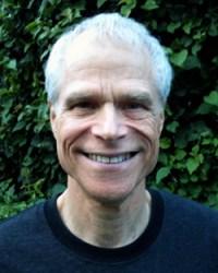 Mark Bruce Rosin