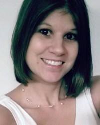 Michelle Morales
