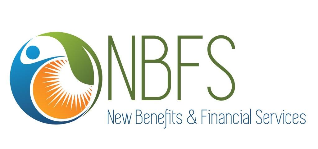 NBFS Logo