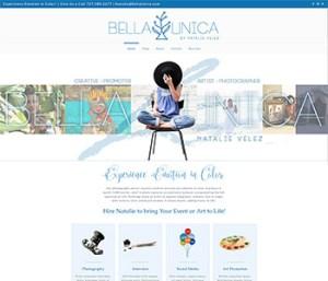 New Bella Unica