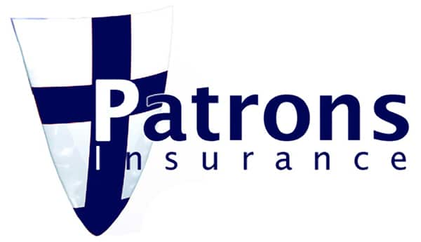 Patrons Insurance