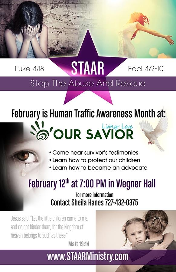 Starr Foundation