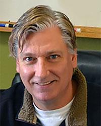 Steve Nieczkoski