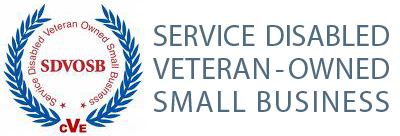 Service Disabled Veteran Owned Business
