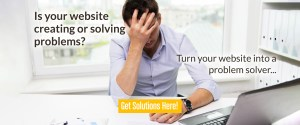 Get solutions here