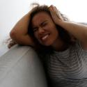 9 Ways to Cope with Emotional Pain (without Food, Alcohol or Shopping) Houston, TX