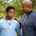 Parenting Tips- 10 Positive Tips to Help Your Children Behave Better