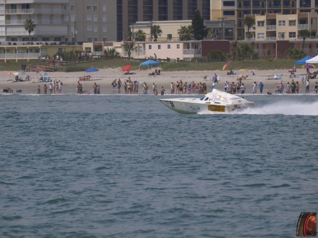Thunder on the Beach 2010c