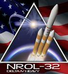 NROL 32