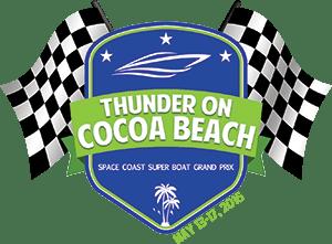 ThunderSidebarLogo