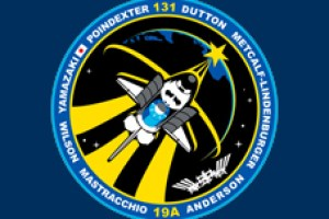 sts131