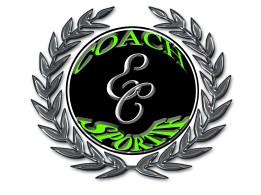 Logo ECCS