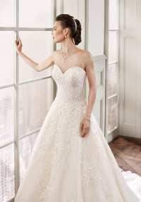 Milano   Eddy K Bridal Gowns   Designer Wedding Dresses 2018