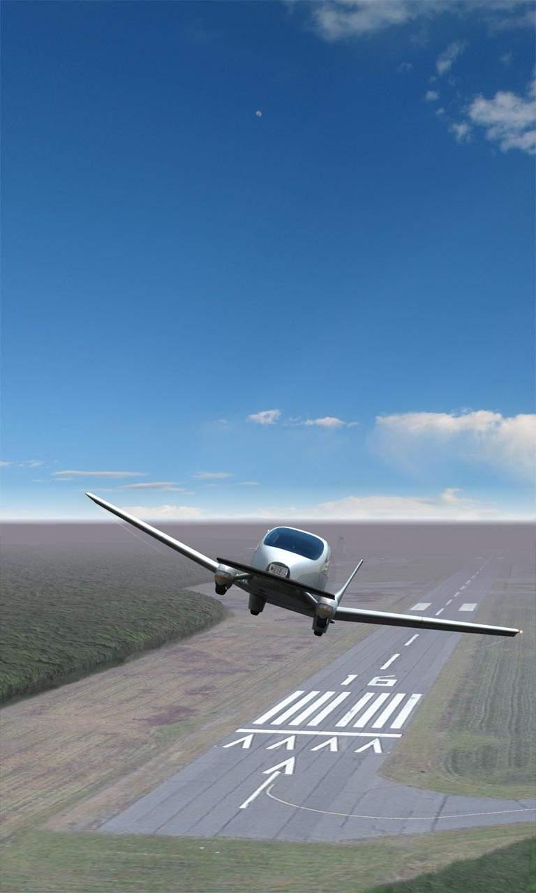 FotoFoto Mobil Terbang  Mobil Masa Depan  Juru Kunci