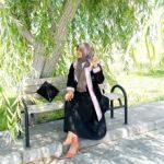 Betül Toprak kullanıcısının profil fotoğrafı