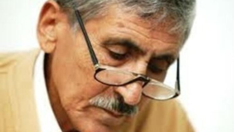Abdurrahim Karakoç ve Hayatı