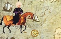 Osmanlıda Güzel Sanatlar Nedir