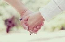 İlişki ve Evlilik