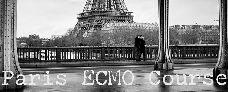 paris-ecmo-course
