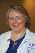 Suzanne Chillcott BSN, RN Mechanical Circulatory Support Lead